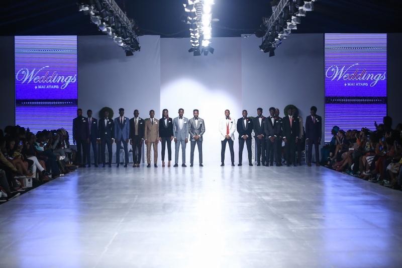 1 Heineken Lagos Fashion & Design Week 2016 day 3 weddings by mai atafo_IMG_2114_bellanaija