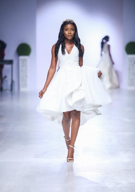 1 Heineken Lagos Fashion & Design Week 2016 day 3 weddings by mai atafo_IMG_2272_bellanaija