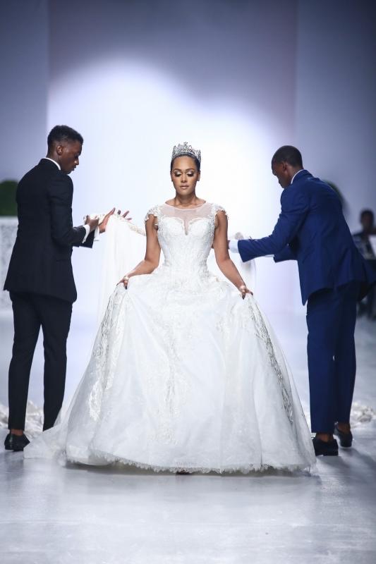 1 Heineken Lagos Fashion & Design Week 2016 day 3 weddings by mai atafo_IMG_2426_bellanaija