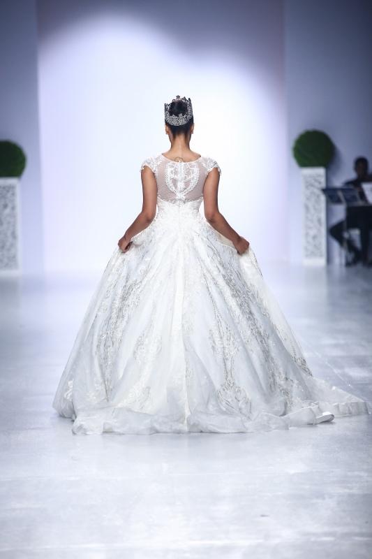 1 Heineken Lagos Fashion & Design Week 2016 day 3 weddings by mai atafo_IMG_2446_bellanaija