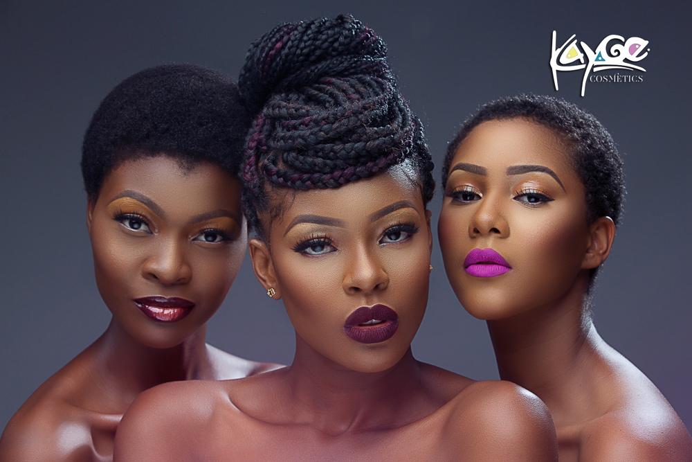 Kayge Cosmetics mamza beauty fati mamza_TCD_0594_bellanaija