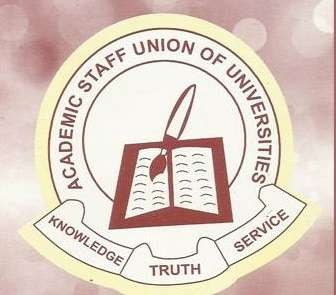ASUU is conditionally suspending the strike in force since December 24