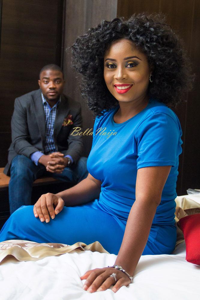 benita-okojie-and-olawale-adeyina-pre-wedding-photos_benwal-prewed-05