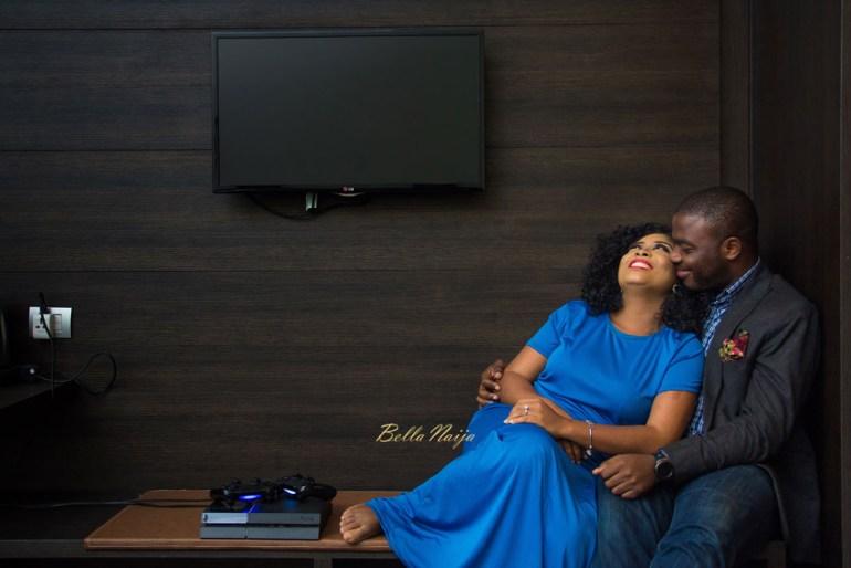 benita-okojie-and-olawale-adeyina-pre-wedding-photos_benwal-prewed-09