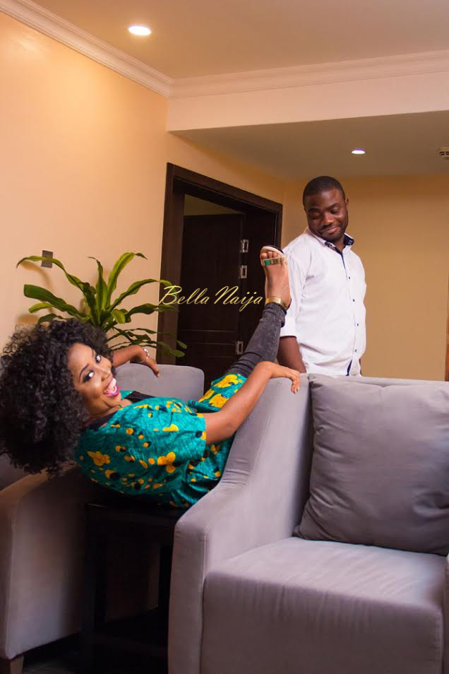 benita-okojie-and-olawale-adeyina-pre-wedding-photos_unnamed-1-1