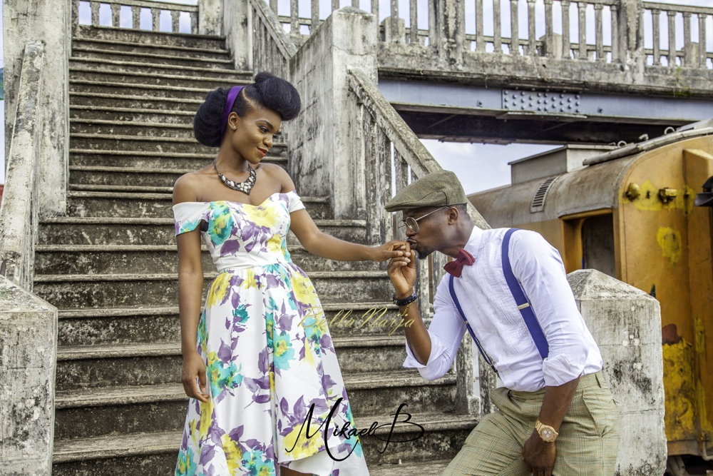 emmaohmagod-and-yetunde-pre-wedding-shoot_12