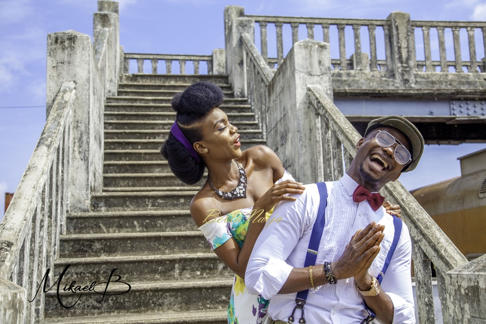 emmaohmagod-and-yetunde-pre-wedding-shoot_20