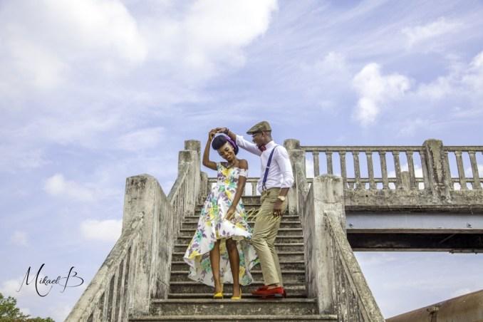 emmaohmagod-and-yetunde-pre-wedding-shoot_22