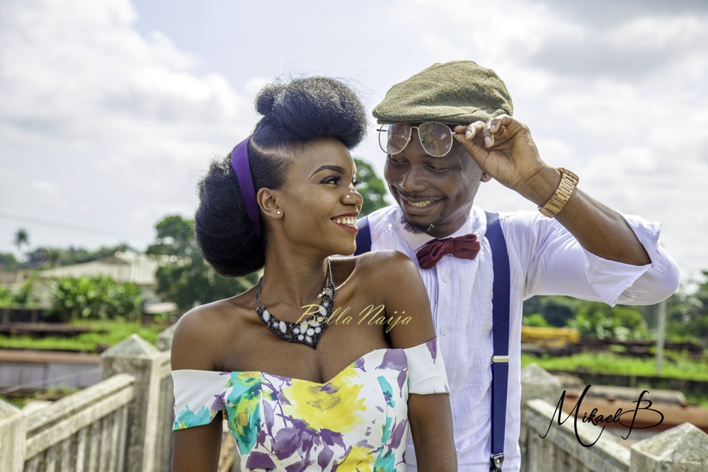 emmaohmagod-and-yetunde-pre-wedding-shoot_37