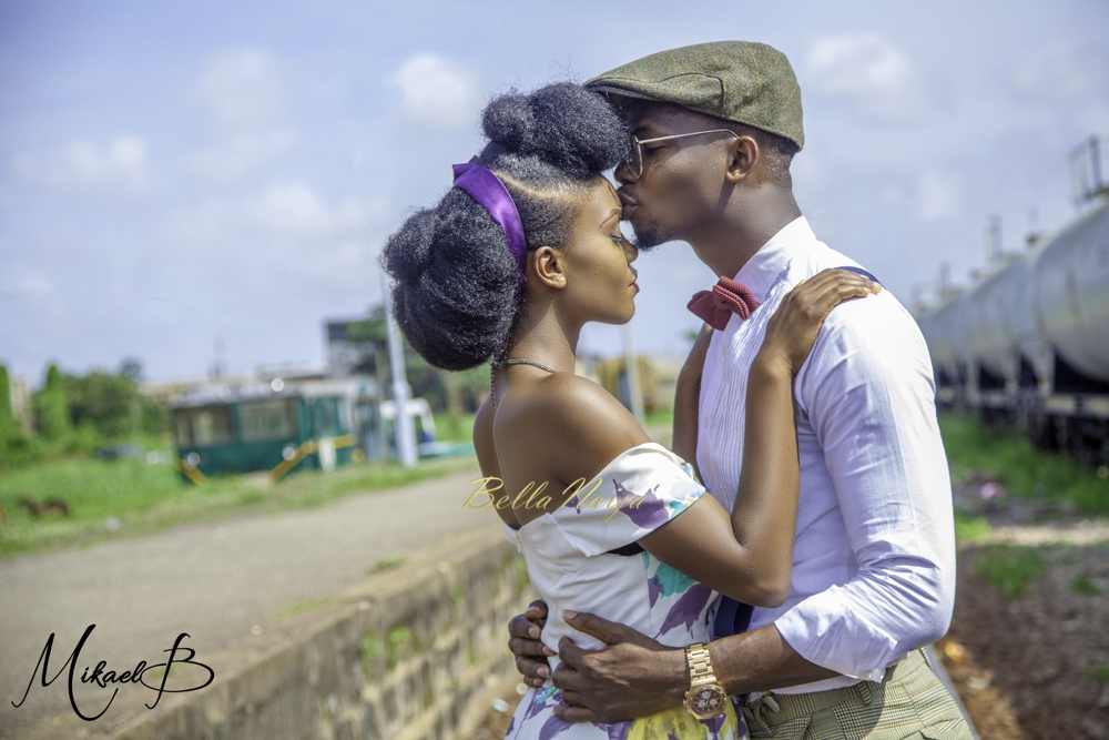 emmaohmagod-and-yetunde-pre-wedding-shoot_46