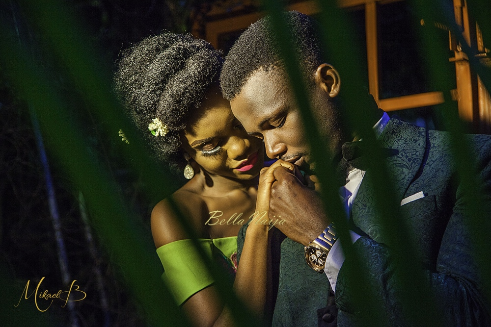 emmaohmagod-and-yetunde-pre-wedding-shoot_70