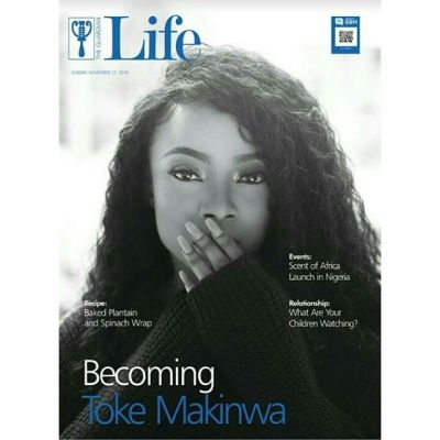 toke-makinwa-becoming-guardian-life