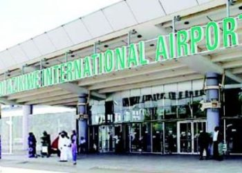 Five Airports will be Reopened for Domestic Operations by June 21 + Other #COVID19 Updates