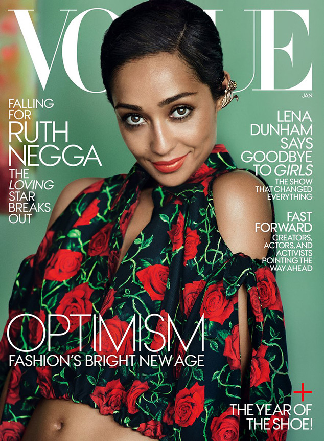 ruth-negga-vogue-bellanaija