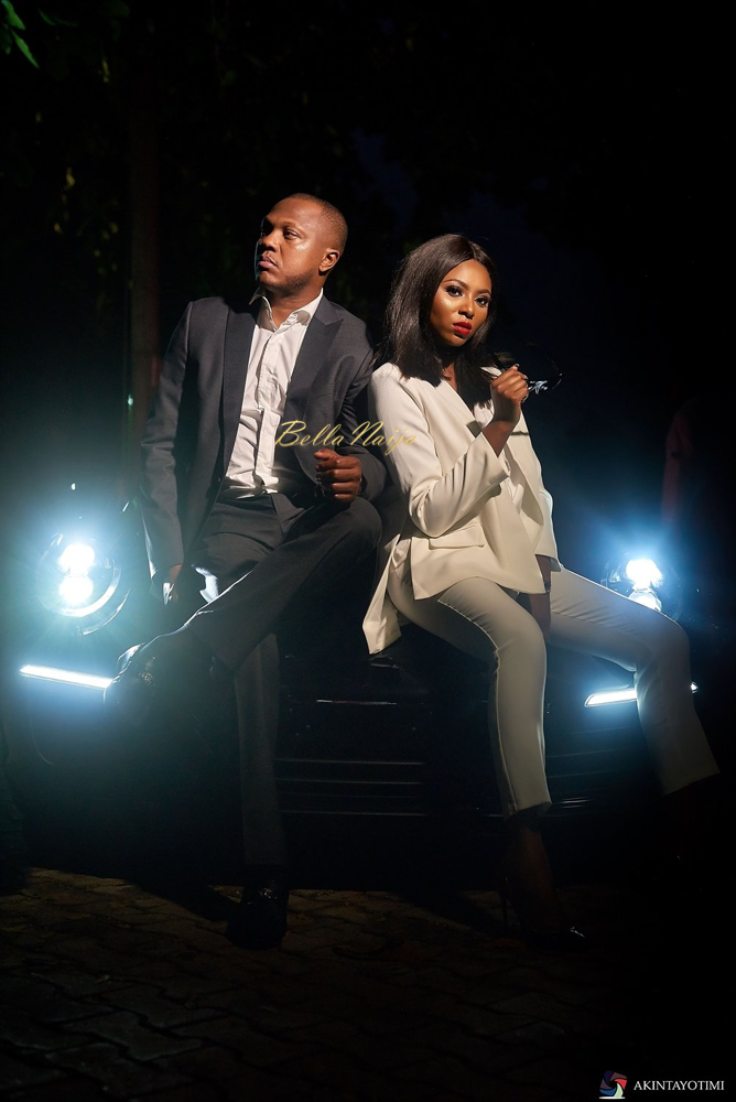 stephanie-coker-olumide-adenirokun-pre-wedding-shoot_december-2016_img_0856