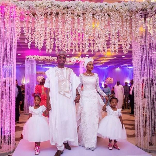 zahra-buhari-and-ahmed-indimi-wedding-in-maiduguri_1