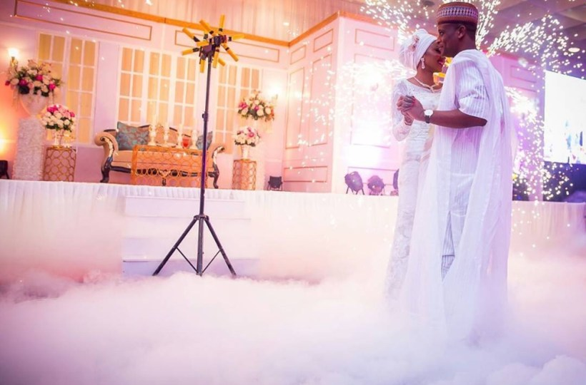 zahra-buhari-and-ahmed-indimi-wedding-in-borno_1