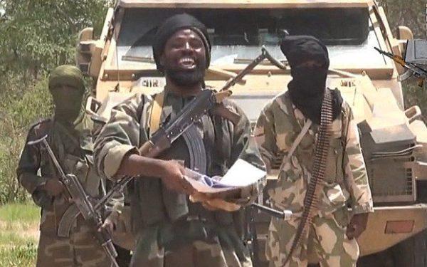 94 Girls reportedly Missing after Boko Haram storms School in Yobe - BellaNaija