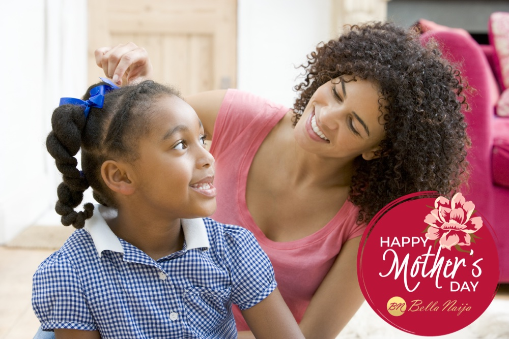 Bnfrofriday Mother S Day Edition 8 Useful Tips 6 Easy Diy