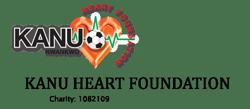 Image result for kanu heart foundation