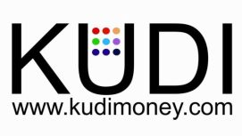 Image result for kudi money