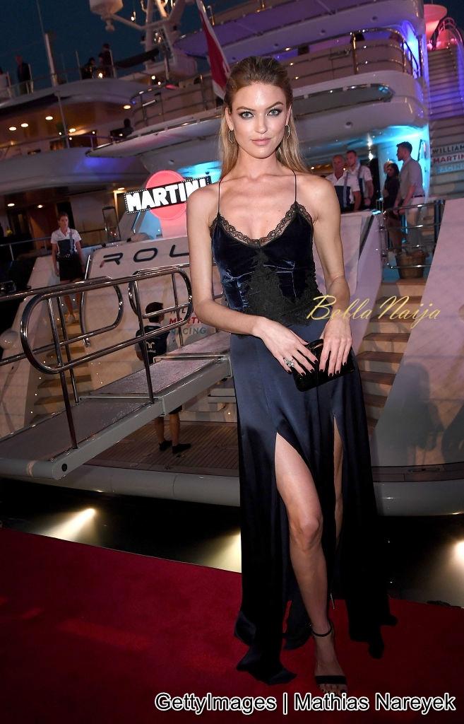 Monaco Grand Prix 2017 From Lewis Hamiltons Rocky Start
