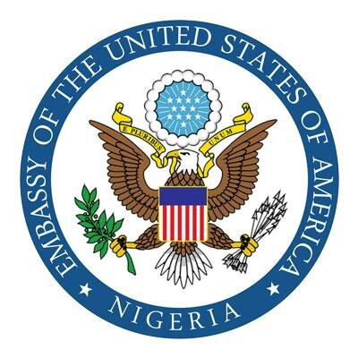 US Government Donates Books Worth $20,000 in Honour of Late Nigerian Student