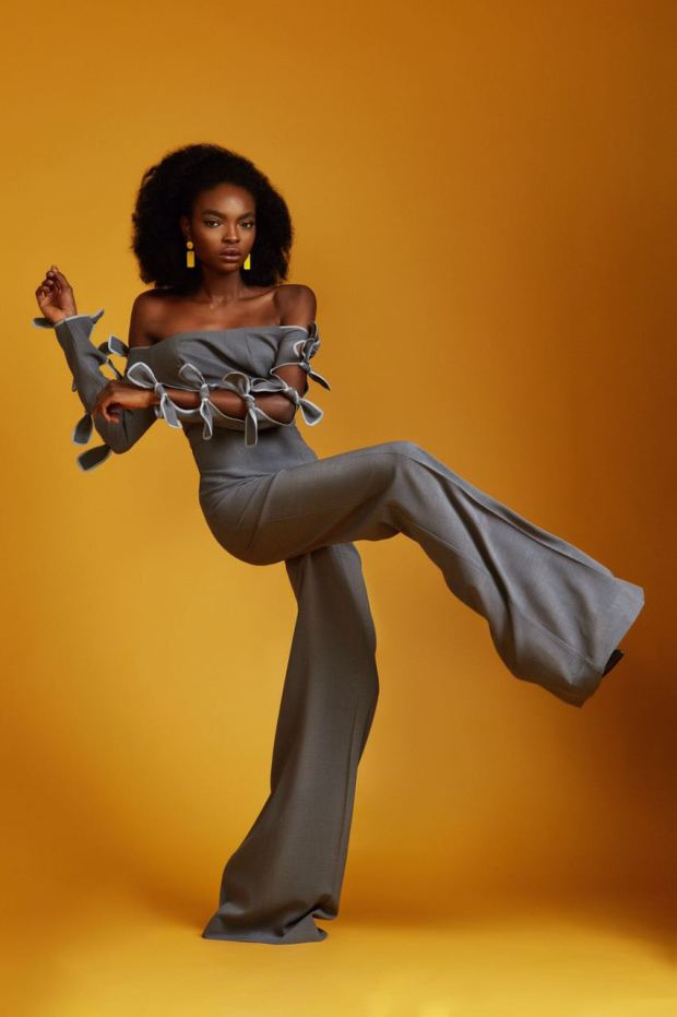 House of Jahdara presents its SpringSummer 2017 Edit inspired by a Love Story (2)