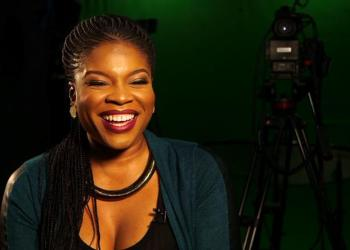 "Kemi Adetiba's ""King of Boys 2"" is Coming this Year & We're Here For It"