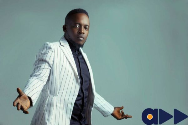 Watch M.I discuss his Style on Accelerate TV's The Cover - BellaNaija