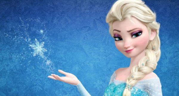 """Frozen"" director says she's open to giving Elsa a Girlfriend in the Sequel - BellaNaija"