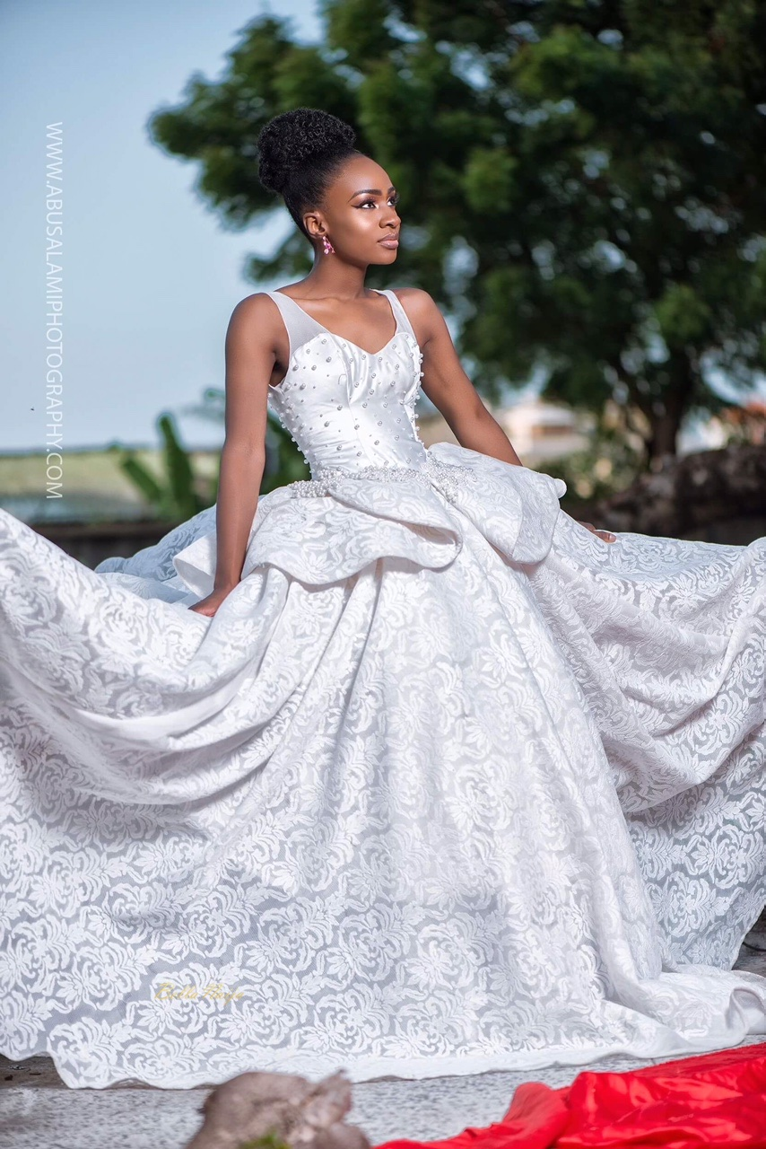 Image result for anto bridal shoot