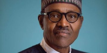 Presidency Responds to the Punch Editorial, says it's Personal Hatred for the President