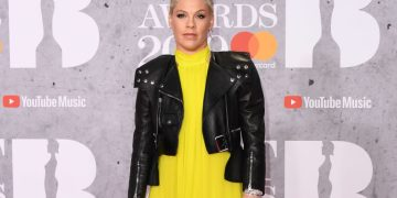American Singer Pink has Recovered from Coronavirus | Check Out Other Updates
