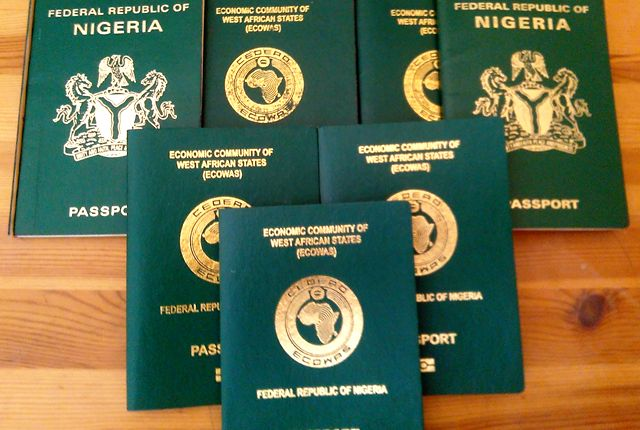 All You Need to Know About the U.S Visa Reciprocity Fee Imposed on Nigerian Applicants Worldwide