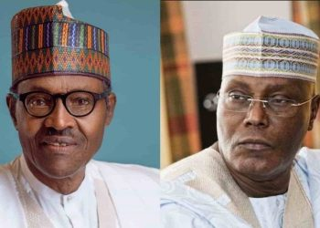 Supreme Court says no Merit in Atiku's Appeal against Buhari's Election Victory