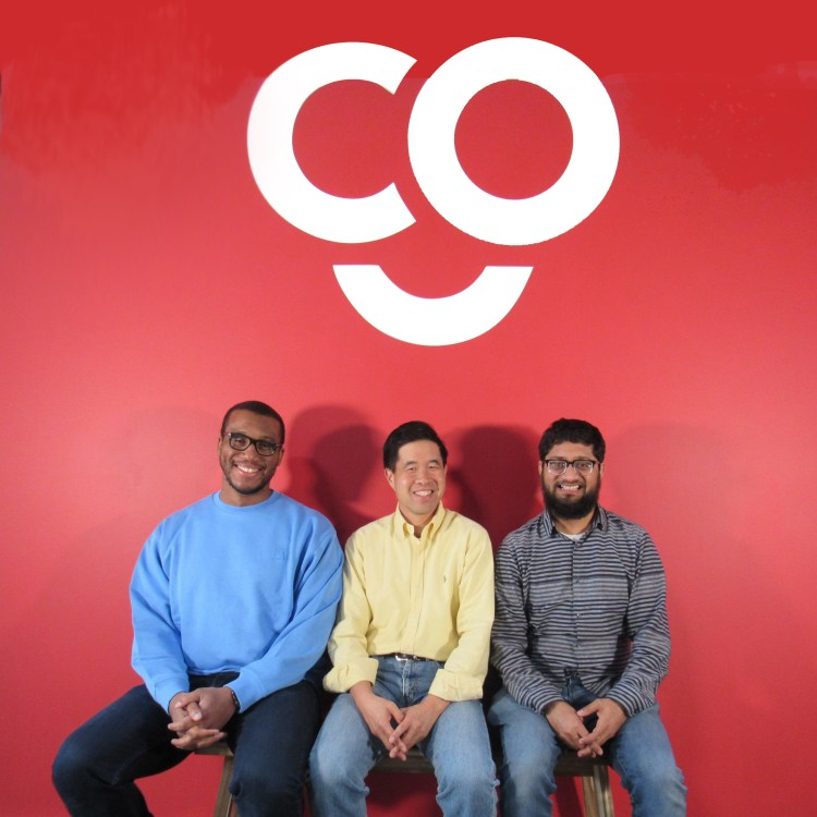 US Food Delivery Company DoorDash acquires Scotty Labs Co-founded by Nigeria's Tobenna Arodiogbu