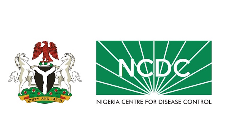 NCDC Confirms Yellow Fever Cases in Bauchi, says No Cause for Panic