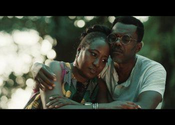 WATCH Trailer for Kasanova starring Wale Ojo, Ireti Doyle, Toyin Abraham, Odunlade Adekola