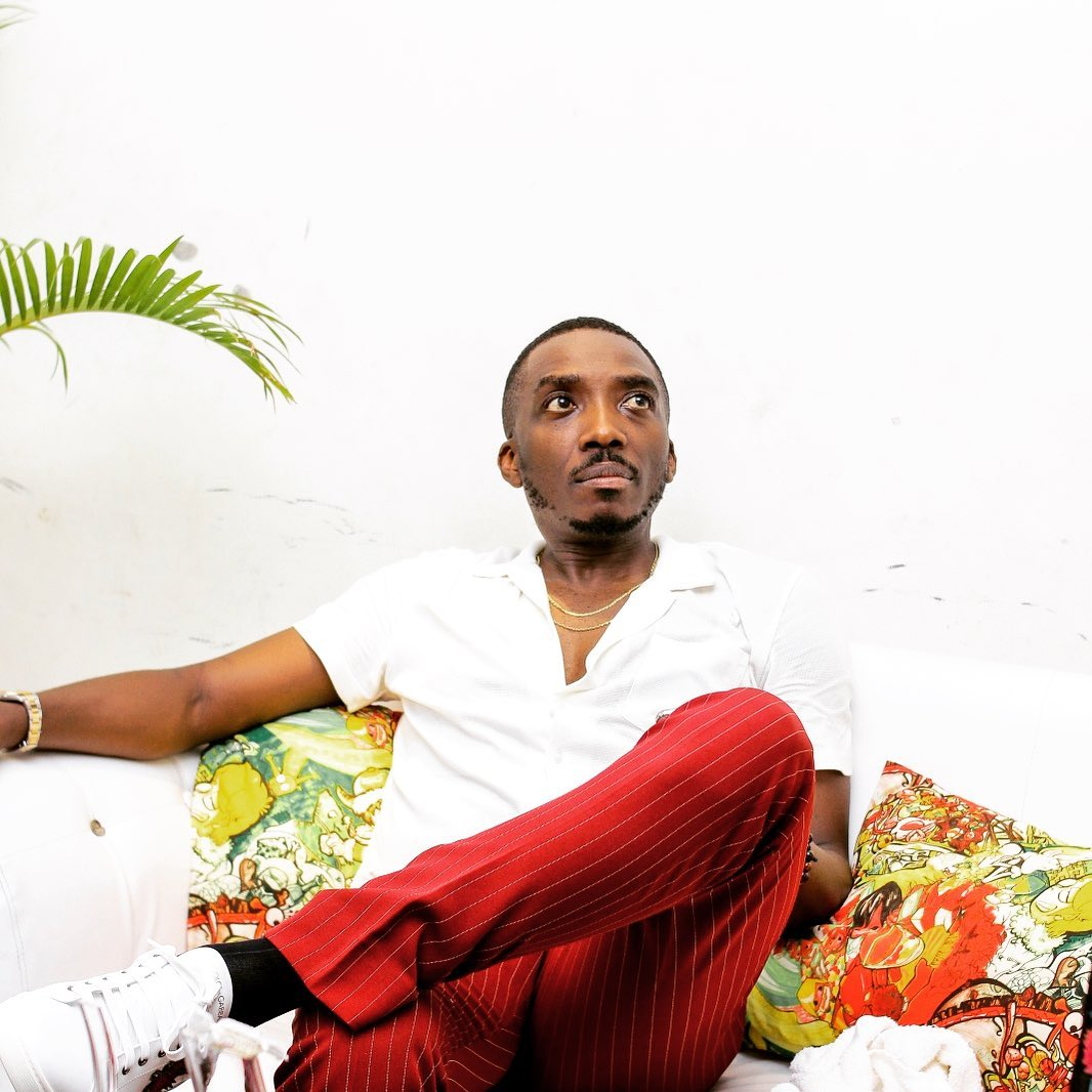 Bovi's Comedy Skit stopped a Depressed Fan from Attempting Suicide