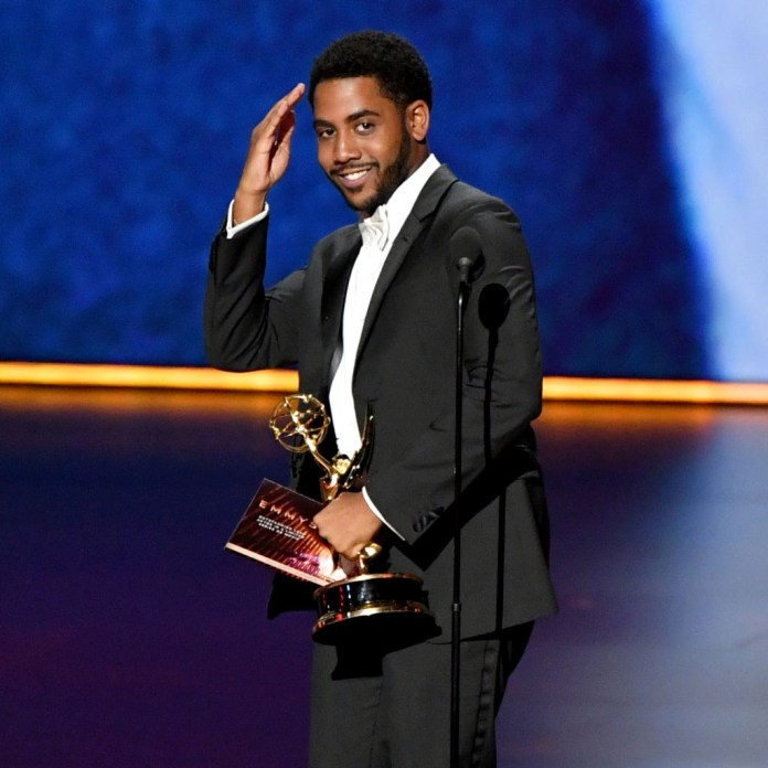 """And the 2019 Emmy Awards WINNERS Are… """"Game of Thrones"""", Jharrel Jerome, Billy Porter   See Full List of Winners"""