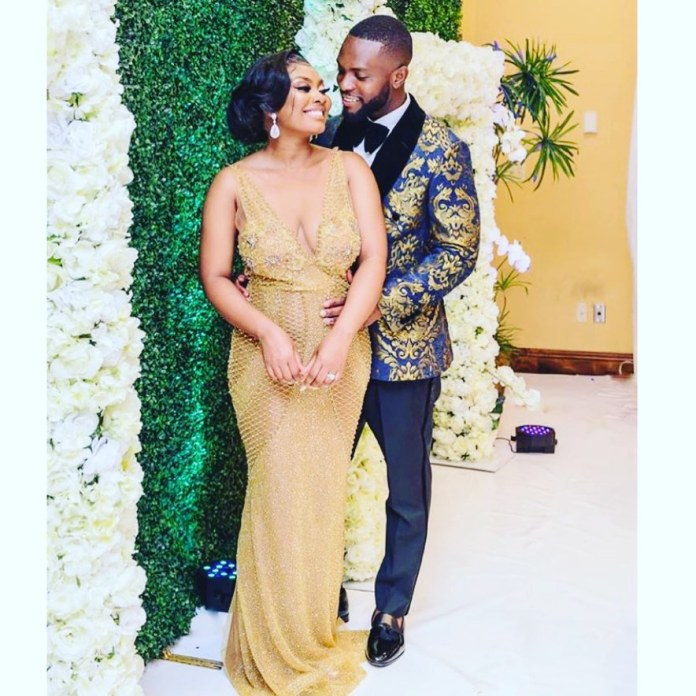 Here's a Recap of all the Stories You Need to Read on BellaNaija Weddings