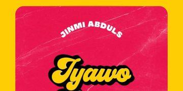 New Music: Jinmi Abduls  Iyawo Jinmi