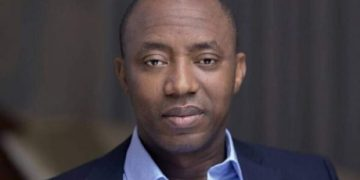 """There will be consequences in our relationship with Nigeria"" – US Government Comments on Sowore's Arrest"