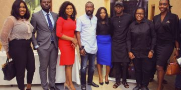 Ebuka, Bekeme Masade Olowora, Ugo Monye bared their Truths on 'Success' at the Sapio Club Hangout themed 'I made it, so can you 2.0'