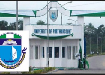 UNIPORT wants to Stop Sexual Harassment … So it Bans Hugging between Lecturers & Students