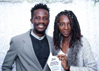 Here are the Winners of TEC's Young Writers and Creatives Award