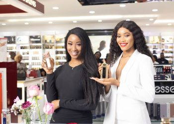 These New Fragrances from Essenza will definitely Get Heads Turning & You can Now Shop Them in Abuja