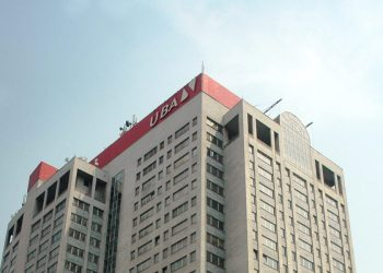 UBA begins the New Year with a Big Leap on Massive Recruitment, Promotions & Salary Increment