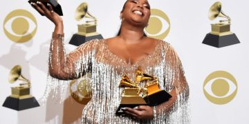 Lizzo, Billie Eilish & Koffee are Winners at the 2020 Grammys | See the Full List